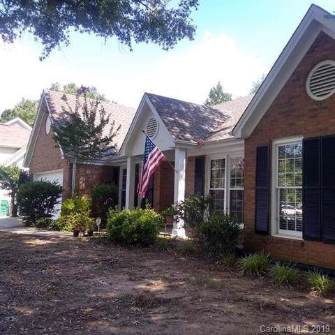 13618 Annsdale Lane, Charlotte, NC 28273 (#3549066) :: RE/MAX RESULTS