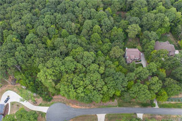Lot 19 Pimlico Lane #19, Waxhaw, NC 28173 (#3549086) :: The Andy Bovender Team