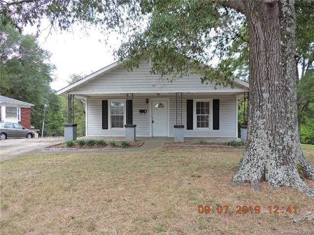 53 Wilson Street NE, Concord, NC 28025 (#3549114) :: Carver Pressley, REALTORS®