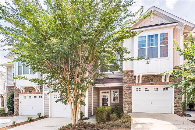 868 Petersburg Drive, Fort Mill, SC 29708 (#3549137) :: Stephen Cooley Real Estate Group