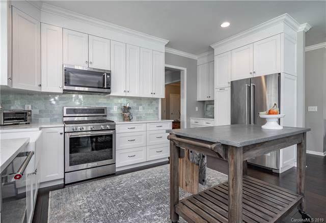 16510 Spruell Street, Huntersville, NC 28078 (#3549276) :: Robert Greene Real Estate, Inc.