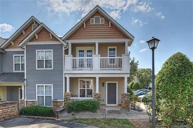10350 Mcgoogan Lane, Charlotte, NC 28277 (#3549281) :: Charlotte Home Experts