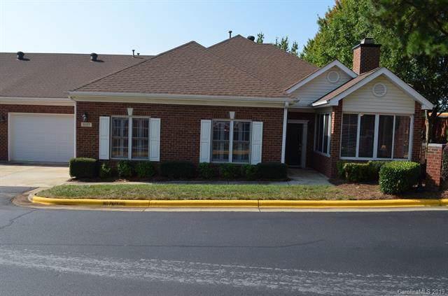 8685 Windsor Ridge Drive, Charlotte, NC 28277 (#3549285) :: Charlotte Home Experts