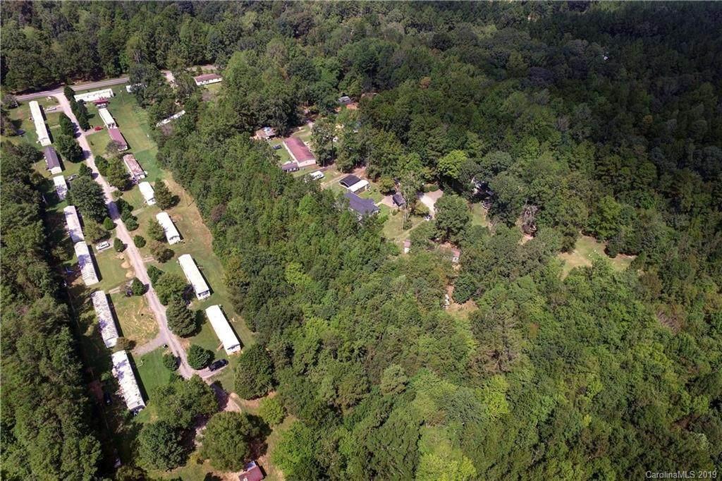 00 Morgan Acres Drive, Gold Hill, NC 28071 (#3549308) :: Caulder Realty and Land Co.