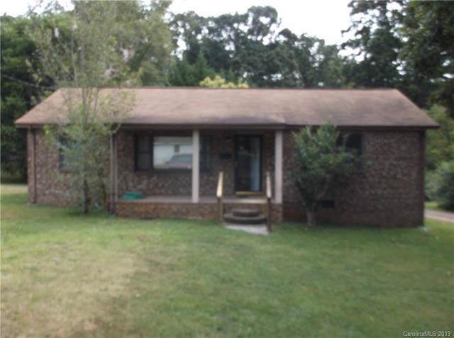 702 Katherine Avenue, Kings Mountain, NC 28086 (#3549337) :: Rinehart Realty