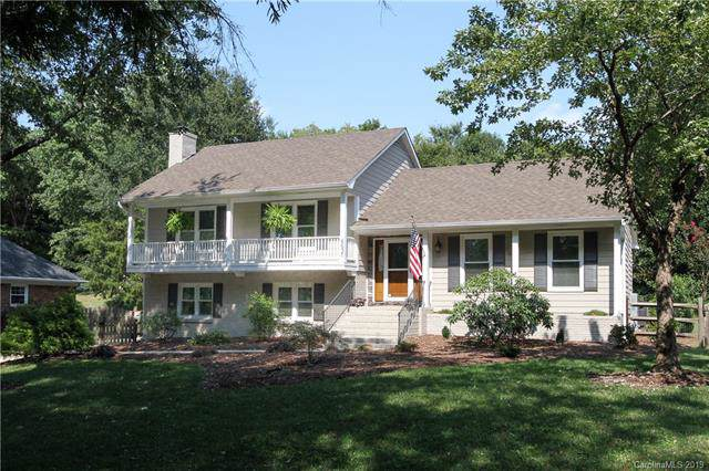 6637 Summerlin Place, Charlotte, NC 28226 (#3549344) :: Robert Greene Real Estate, Inc.