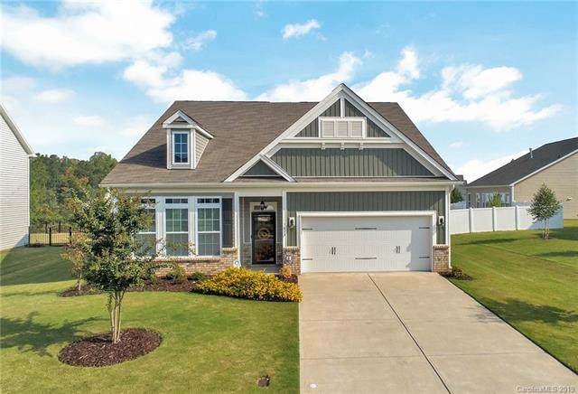 1414 Wheeltree Road, Clover, SC 29710 (#3549346) :: Stephen Cooley Real Estate Group