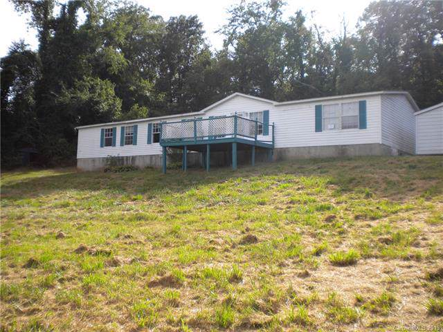 72 Dillingham Circle, Asheville, NC 28805 (#3549352) :: Keller Williams Professionals