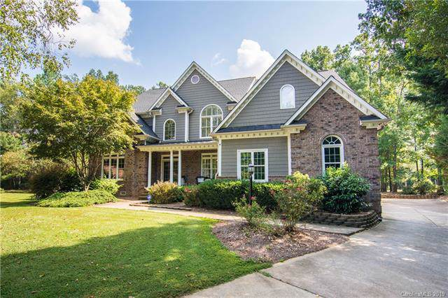 12000 Camargo Court, Charlotte, NC 28277 (#3549377) :: Stephen Cooley Real Estate Group