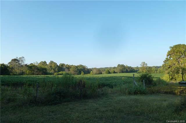 000 Cat Square Road, Lincolnton, NC 28092 (#3549413) :: Carlyle Properties