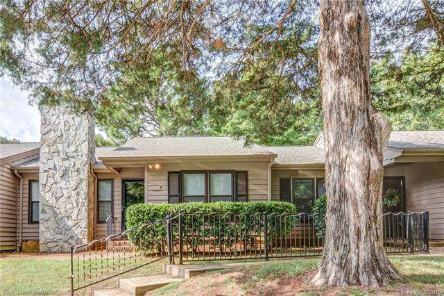 373 Sweetgum Drive, Fort Mill, SC 29715 (#3549497) :: Miller Realty Group