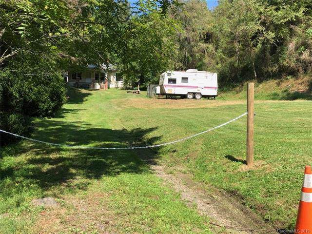 1174 Whitson Branch Road, Bakersville, NC 28705 (#3549511) :: Carlyle Properties