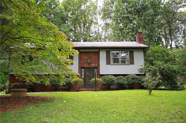 296 Creekwood Drive, Advance, NC 27006 (#3549550) :: Homes Charlotte