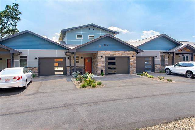 207 Josephine Lane, Asheville, NC 28804 (#3549590) :: Carlyle Properties