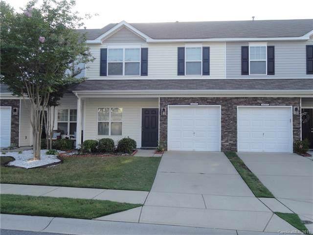 14051 Singleleaf Lane, Charlotte, NC 28278 (#3549632) :: Keller Williams South Park
