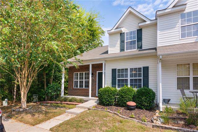 1232 Iron Gate Court #72, Rock Hill, SC 29732 (#3549648) :: Charlotte Home Experts