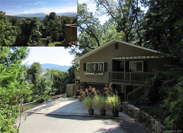 4 N Delano Road, Asheville, NC 28805 (#3549665) :: RE/MAX RESULTS