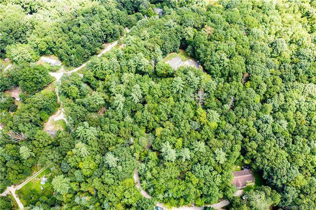 99999 Kristy Jones Road, Hendersonville, NC 28792 (#3549682) :: Caulder Realty and Land Co.