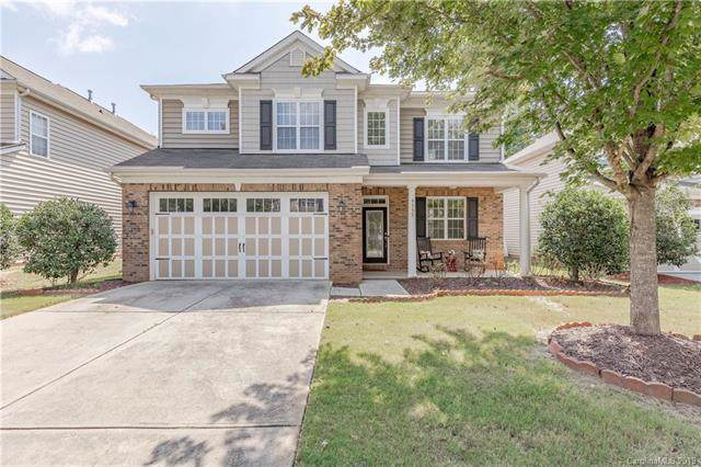 6135 Cactus Valley Road, Charlotte, NC 28277 (#3549693) :: Rowena Patton's All-Star Powerhouse