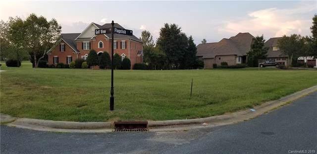 0000 Flagstick Drive, Matthews, NC 28104 (#3549717) :: SearchCharlotte.com