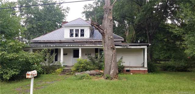 714 Perkins Street, Lowell, NC 28098 (#3549736) :: Washburn Real Estate