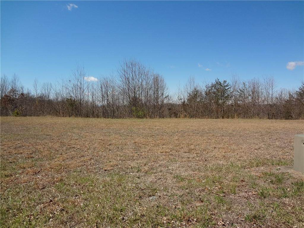 411 and 413 Rocky Top Court - Photo 1