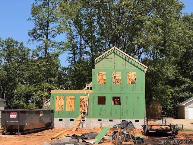 7827 Katherine Drive, Denver, NC 28037 (#3549792) :: Robert Greene Real Estate, Inc.