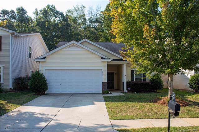 4913 Manchineel Lane, Monroe, NC 28110 (#3549796) :: Cloninger Properties