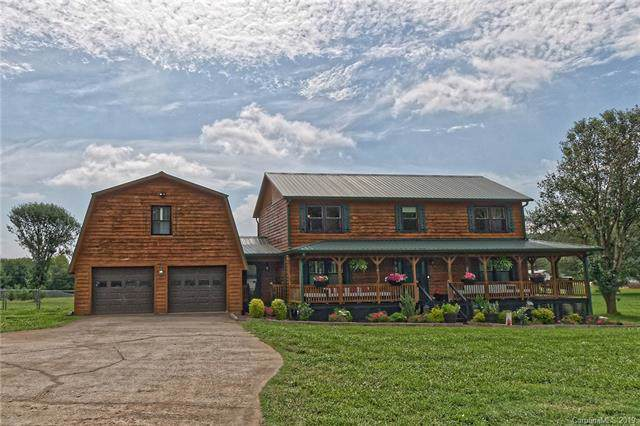 2914 Moose Gantt Trail, Lincolnton, NC 28033 (#3549817) :: Exit Realty Vistas