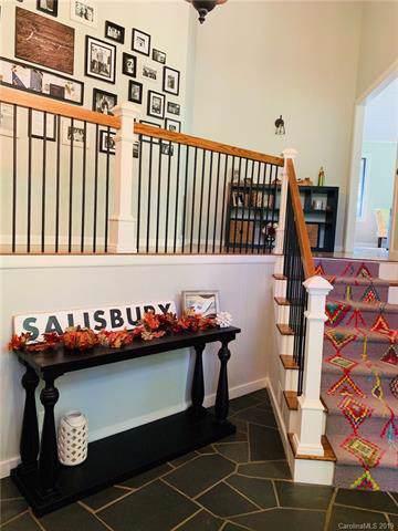 204 Stuart Street, Salisbury, NC 28144 (#3549828) :: Besecker Homes Team