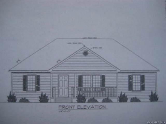 1576 Old Friendship Road, Rock Hill, SC 29730 (#3549882) :: Cloninger Properties
