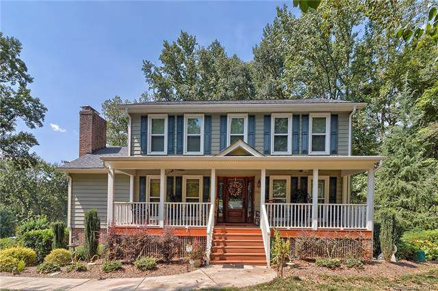 1184 Orchard Drive, Fort Mill, SC 29715 (#3549896) :: SearchCharlotte.com