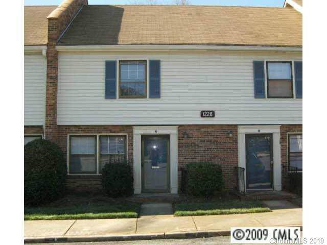 1228 Archdale Drive - Photo 1