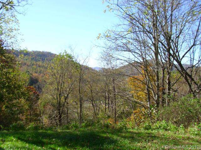 0 Lakewood Drive, Bakersville, NC 28705 (#3549943) :: Mossy Oak Properties Land and Luxury