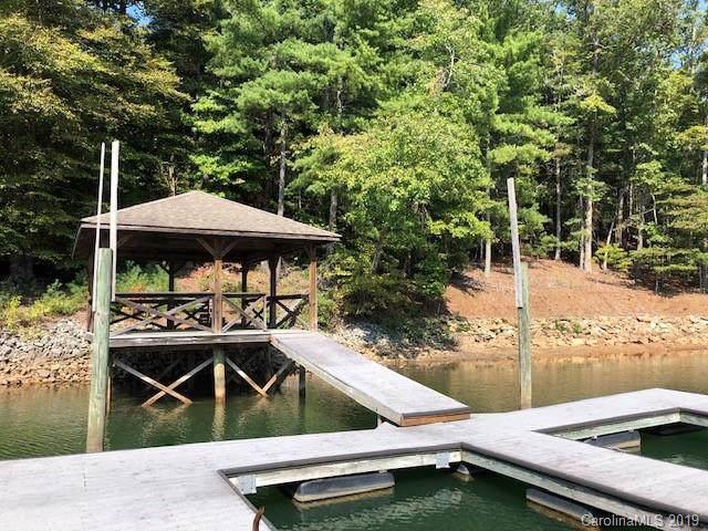 4953 Camden Pointe Drive #241, Morganton, NC 28655 (#3549944) :: Robert Greene Real Estate, Inc.