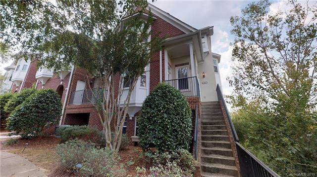 11007 Kingston Place Drive, Charlotte, NC 28277 (#3549987) :: Charlotte Home Experts