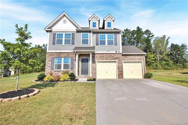 2217 Smoltz Drive, Rock Hill, SC 29730 (#3549988) :: Scarlett Real Estate