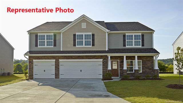 2404 Pixie Court SW, Concord, NC 28027 (#3550043) :: Team Honeycutt