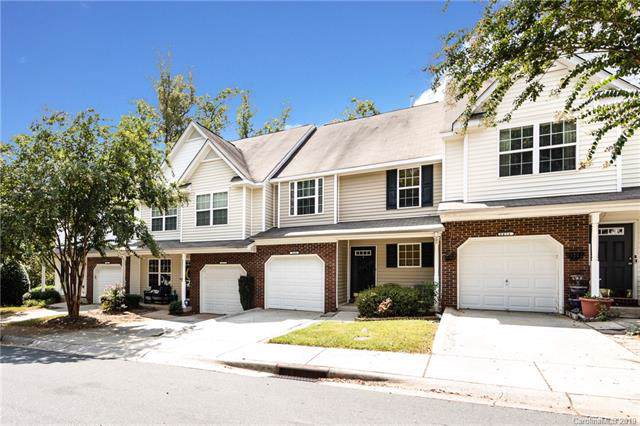 2620 Brackley Place NW, Concord, NC 28027 (#3550047) :: Francis Real Estate