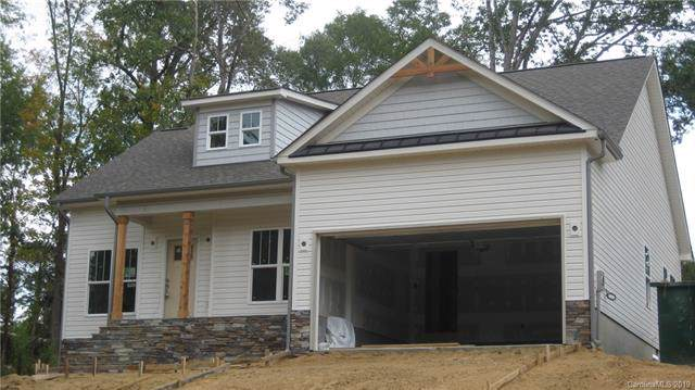 723 Riddle Street, Mount Holly, NC 28120 (#3550069) :: Keller Williams South Park