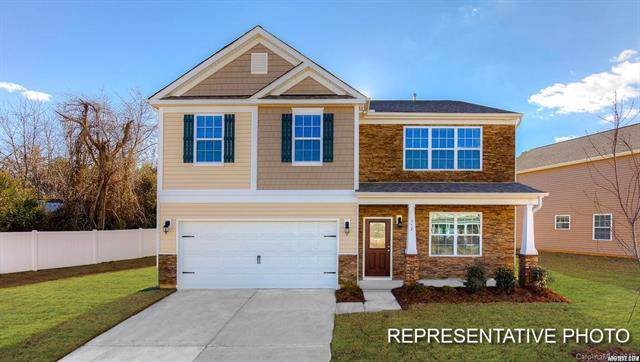 3250 Roan Street SW, Concord, NC 28027 (#3550074) :: Francis Real Estate