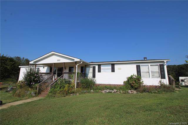2406 Long Hope Road, Monroe, NC 28112 (#3550107) :: SearchCharlotte.com