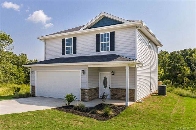 944 Catawba Wells Court, Rock Hill, SC 29732 (#3550201) :: Stephen Cooley Real Estate Group