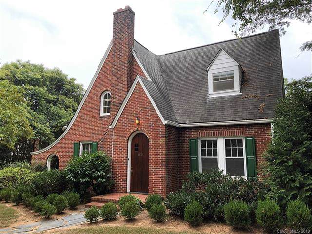 850 Concord Road, Davidson, NC 28036 (#3550283) :: Francis Real Estate