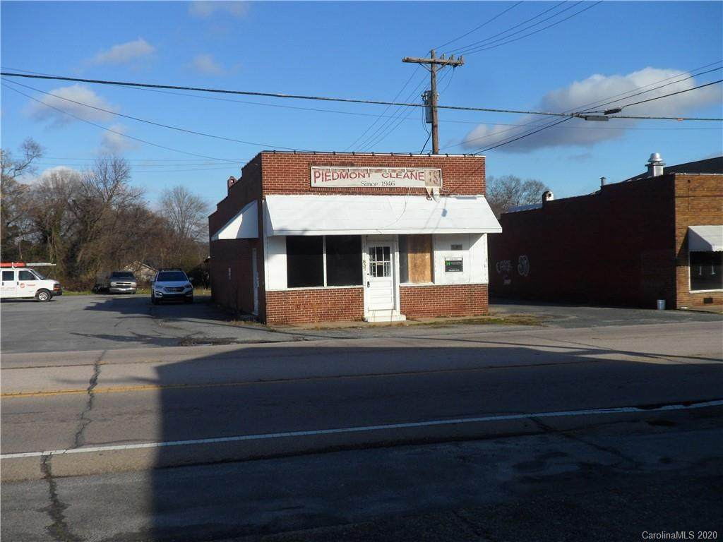 837 Main Street - Photo 1