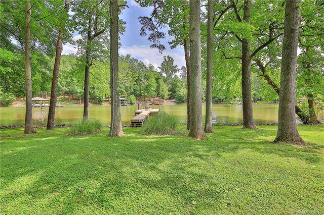 878 Armstrong Road, Belmont, NC 28012 (#3550300) :: The Premier Team at RE/MAX Executive Realty