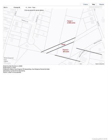 000 Smith Circle, Cornelius, NC 28031 (#3550307) :: Cloninger Properties