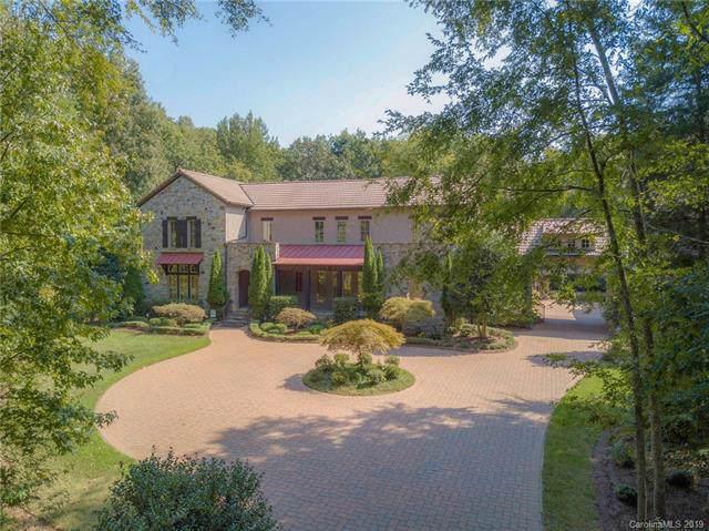 13031 Ninebark Trail, Charlotte, NC 28278 (#3550315) :: Stephen Cooley Real Estate Group