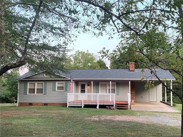 568 Peaceful Leaf Road, Kings Mountain, NC 28086 (#3550366) :: Rinehart Realty