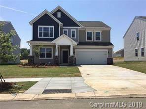 203 Samuel Street, Charlotte, NC 28104 (#3550372) :: Charlotte Home Experts